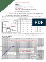 CINQcoursn°6-15-16-ENT.pdf