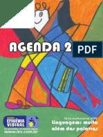 AgendaInfantil