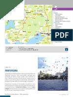 Turismo Marinero Pagina 33