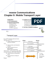 C09-Transport_Protocols.ppt