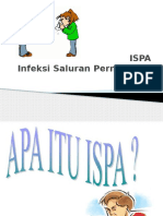 ISPA PPT