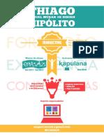 Thiago Hipolito Cv