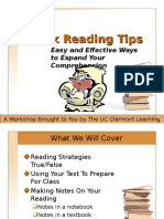 Effective_Reading_Skills.ppt