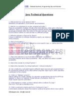 JavaFile2