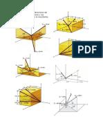 Suma de Vectores en 3D