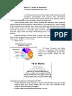 IMANGING RADIOLOGY IN TROPICAL DISEASES.pdf