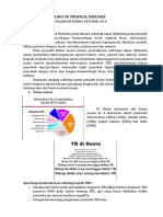 IMANGING RADIOLOGY IN TROPICAL DISEASES.pdf