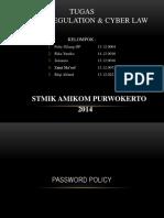 Presentasipasswordpolicy 150105212638 Conversion Gate01