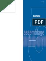 Assemblage PVC Chapitre_5