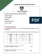 Lampiran 6_Evaluation Form_AE PPG (2) (1)