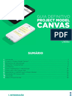 Guida-Definitivo-do-Project-Model-Canvas+(1)