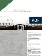 Web docs.pdf