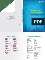 Monnet_Annual_Report_FY2013-14.pdf