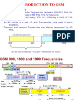 GSM_LDCE