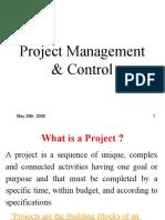 Project Management_20-05-2008.ppt