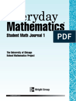 5th math journal 1.PDF