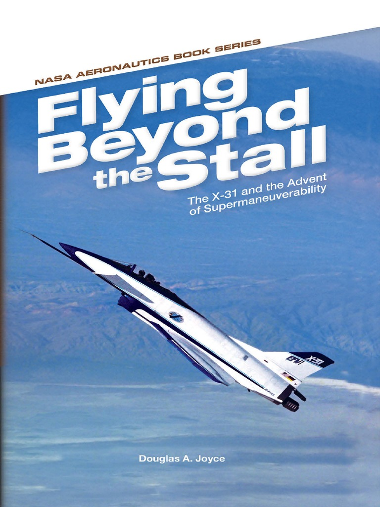 Flying Beyond The Stall National Advisory Committee For Fbw Russel Button Down Shirt Navy Aeronautics Fighter Aircraft