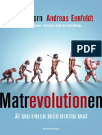 Matrevolutionen_kapitel1