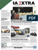 Folha Extra 1503