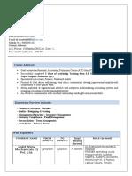 Company Law India Pdf
