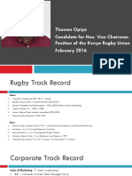 Thomas Opiyo KRU Document