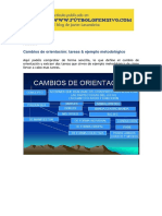 Articulo Cambios de Orientacion_FutbolOfensivopuntocom