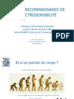 Catherine Neyrand Kiné et EHS.pdf