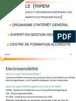 Présentation du Pr LE RUZ  du CRIIREM sur  l'EHS.pdf