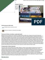 Exercícios de leitura em Língua Inglesa _ eHow Brasil.pdf