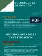 18174706-METODOLOGIA-DE-LA-INVESTIGACION.ppt