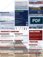 Flyer Antarctique Web
