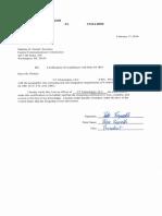 C3 Teknologies Certification of Compliance.pdf