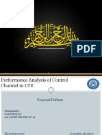 Sample PD Presentation
