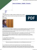 Especialista diz que o melhor professor de idiomas não é o nativo « Galaor Bortoletto – Professor de Idiomas – English – Français – Português.pdf