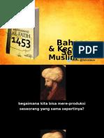 Bahasa dan Sejarah.pptx