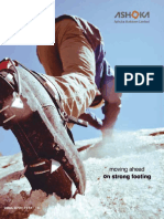ABL-Annual Reports-2014-15-web.pdf