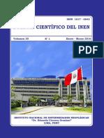 Boletín-Febrero-2016.pdf