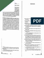 Barros Bourie, Enrique - Tratado de Responsabilidad Extracontractual (G)