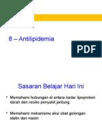 8_KimMed1_Antilipidemia