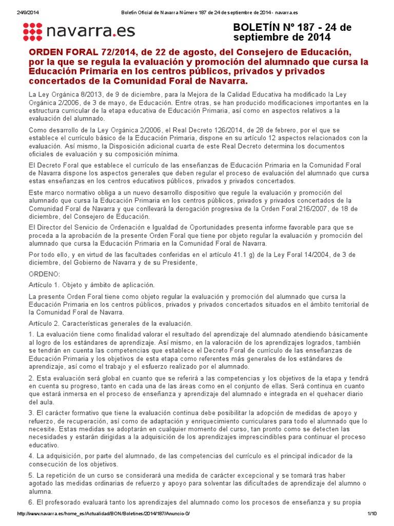 Perfecto Currículo De Consejero De Primaria Imagen - Ejemplo De ...