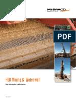 fluido drillpex especificaciones.pdf