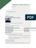 As diferentes estratégias de coesão referencial.docx