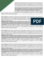 Aterro Sanitário-incineração-compostagem.docx