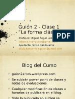 Guion 2 01 Introduccion 20ago2010