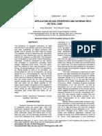 683-3316-1-PB (1).pdf