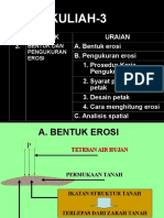 3-erosim-3ok.ppt