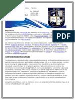 Biopolímero.docx