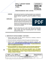 SB95-3B.pdf