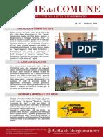quality design c94f4 a9b7a Notizie Dal Comune di Borgomanero del 10 Marzo 2016