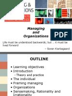 Managing&Organizations3rdEd